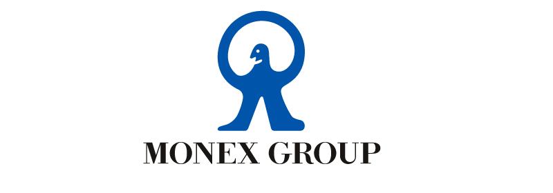 Monex-logo-f-800x280