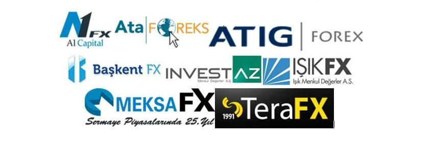 Forex brokers offering high leverage