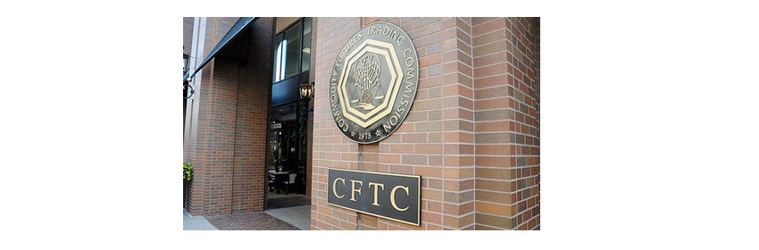 Trade options cftc