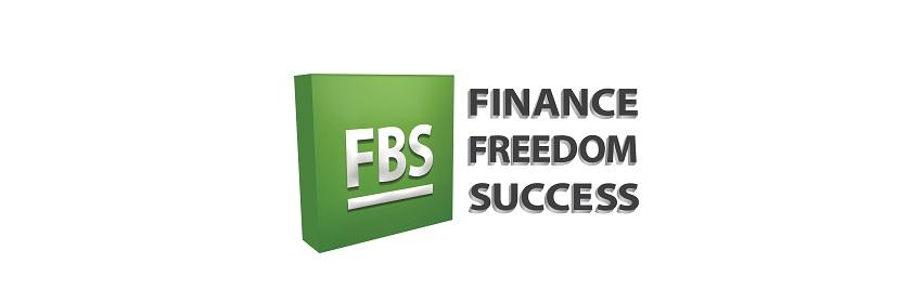 FBS_3d