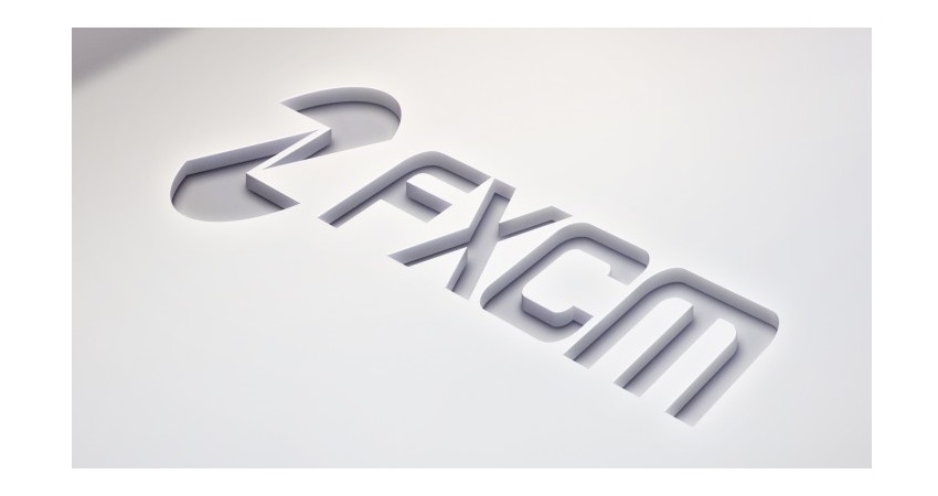 Fxcm daily forex news