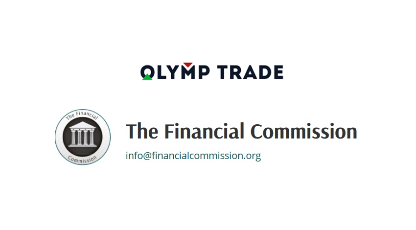 FinaCom Olymp Trade