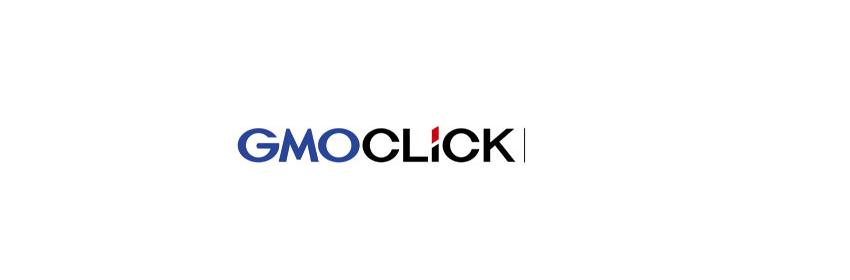 GMO Click