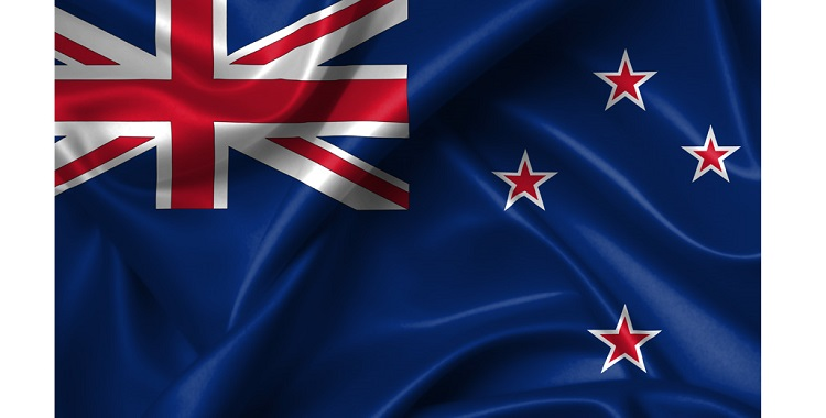 New zealand based forex brokers