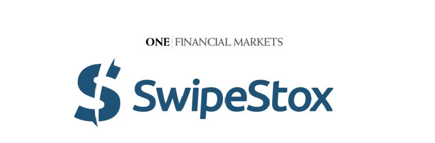 One Financial Markets SwipeStox
