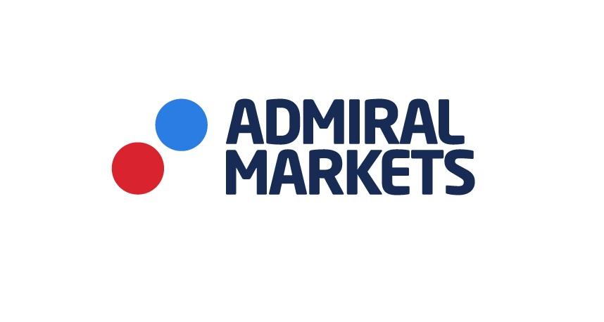 admiral markets 850