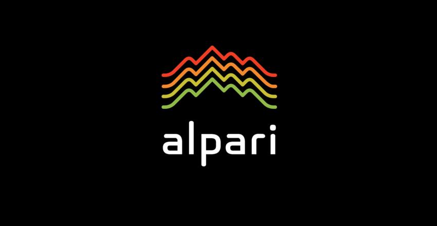 alpari-850