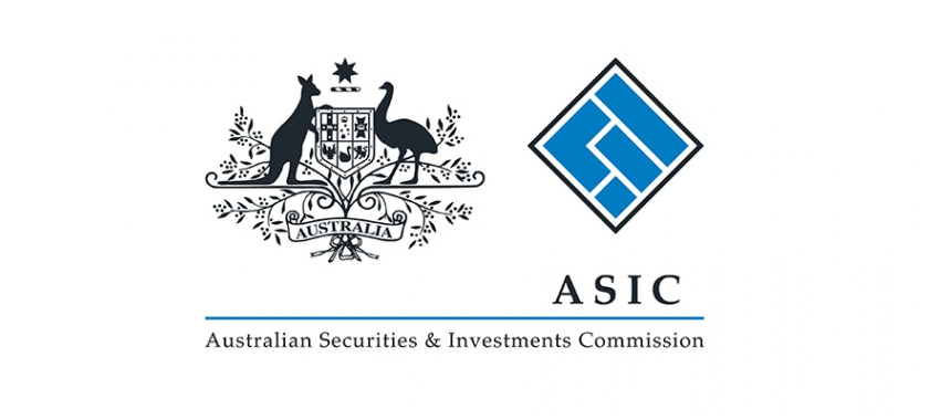 Binary options australia asic