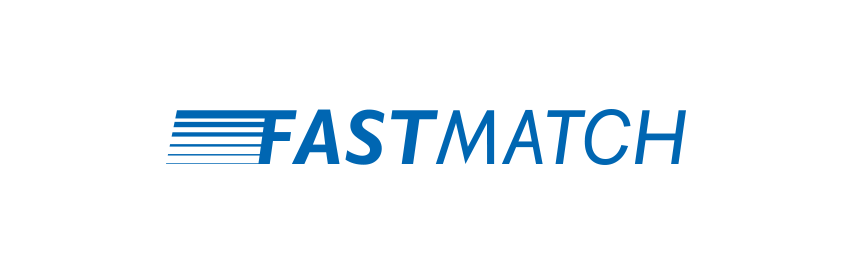 fastmatch-850