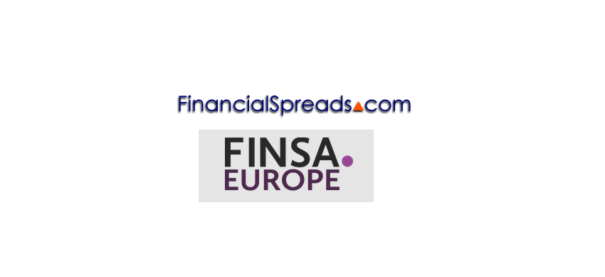 financial-spreads-finsa