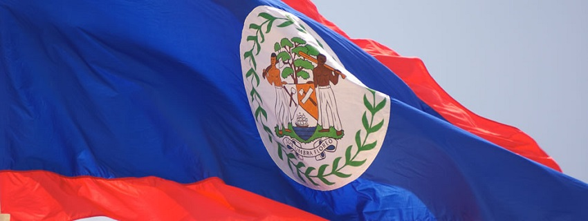 Belize regulated forex brokers