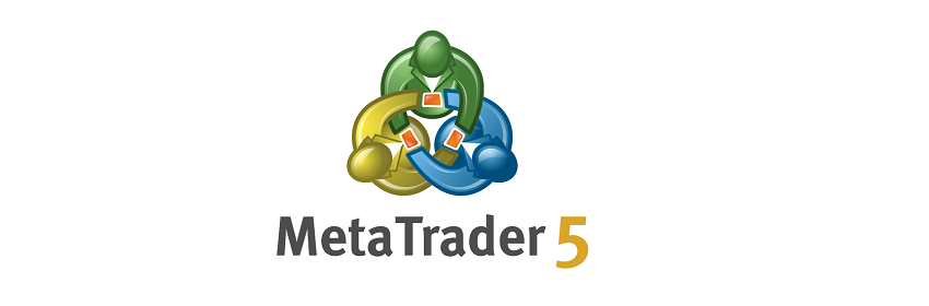 MetaTrader MT5