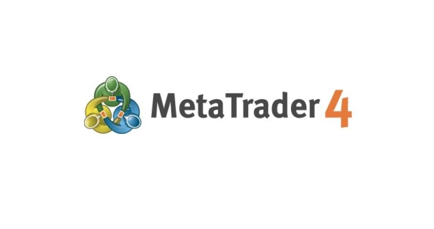 mt4 logo 850
