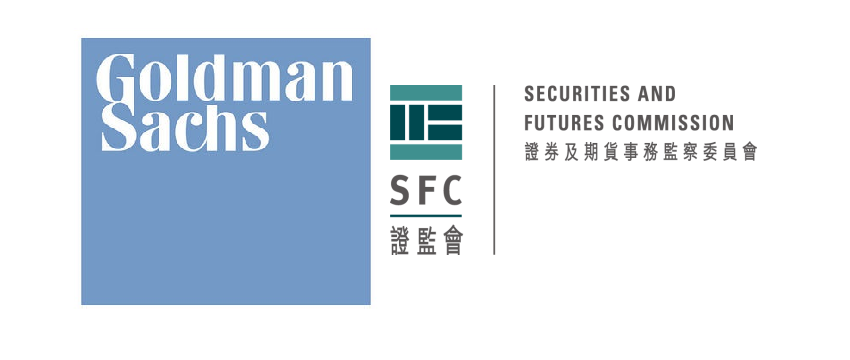 Hong Kong's SFC censures Goldman Sachs Asia for breaching Takeovers Code on Wing ...