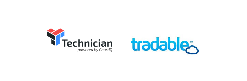 technician-tradable