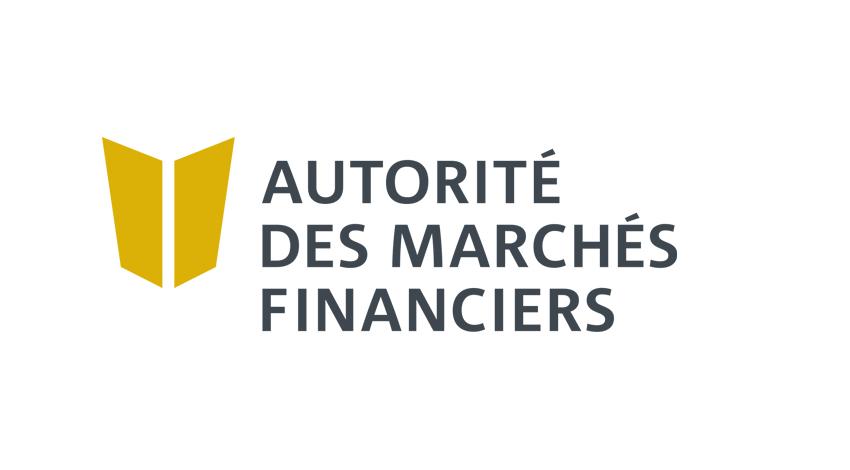 AMF Quebec