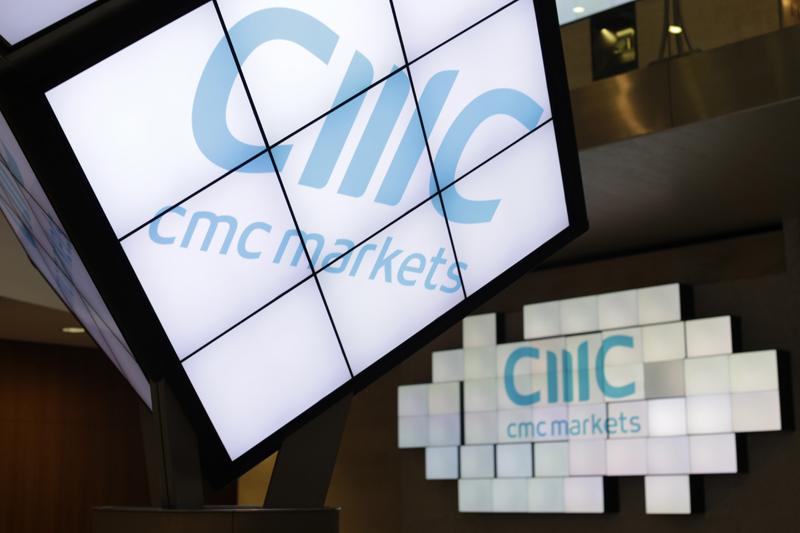 CMC_158
