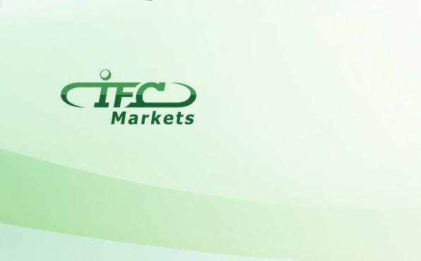 Ifc forex broker