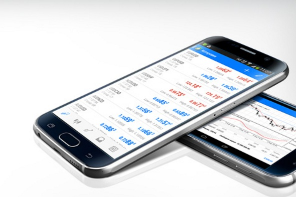 Alpari launches MT5 mobile trading app for iOS, Android – SMNWeekly