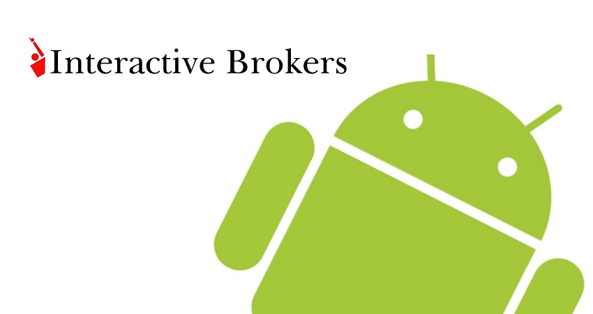 android-interactive-brokers