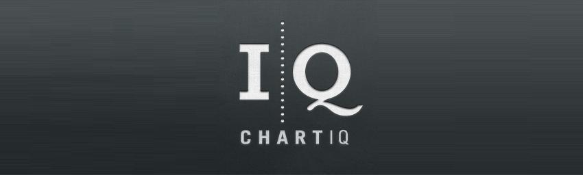 chariq-logo-850
