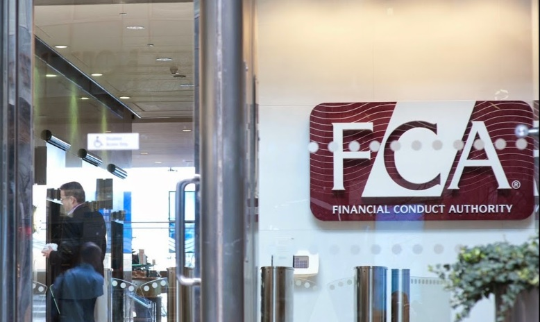 Fca uk forex broker