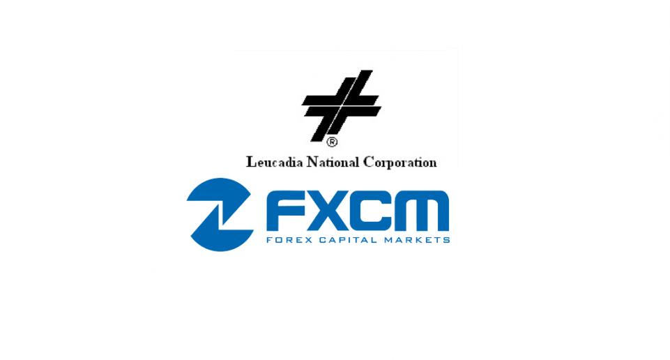 Forex fxcm uk