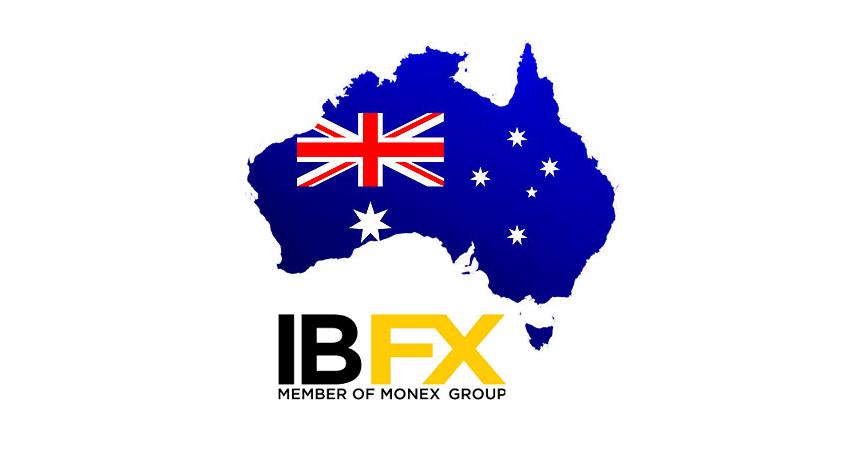 ibfx-australia