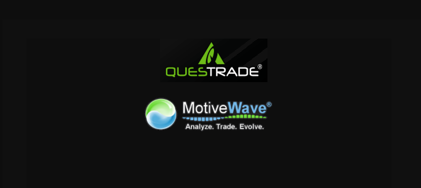 Gci Trading Demo Software Download
