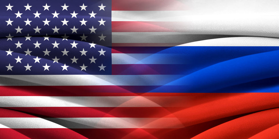 usa-russia-flags-big