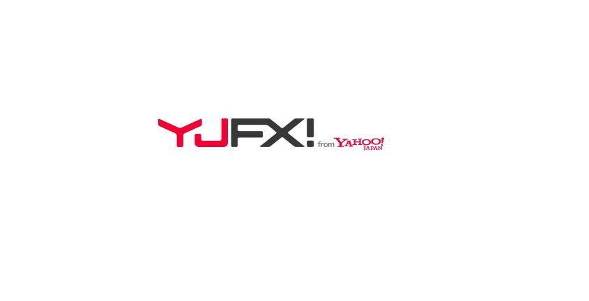 yjfx logo