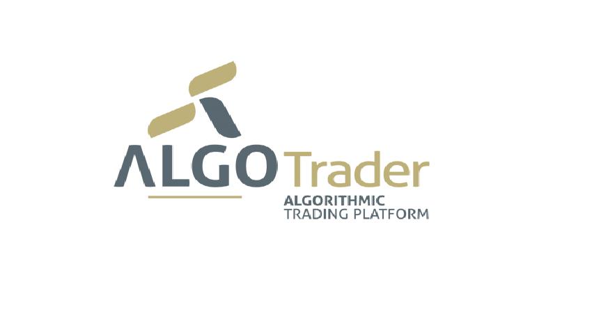 AlgoTrader