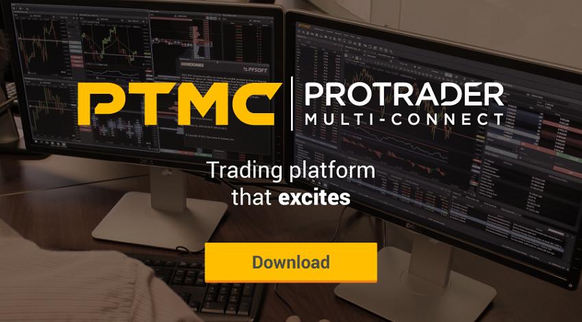 PTMC Protrader