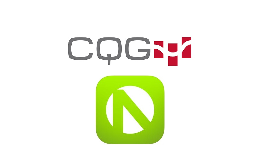 CQG partners with Oanda, gets access to fxTrade platform – SMNWeekly