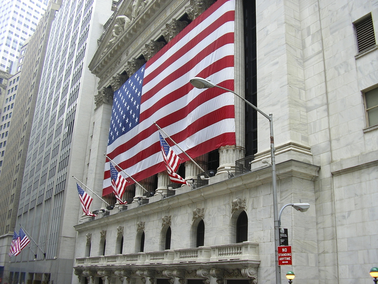 Nyse binary options