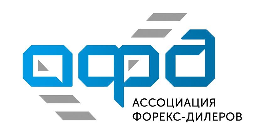 AFD Logo 850