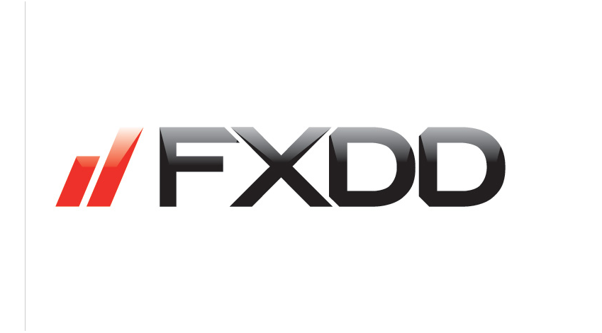 Fxdd binary options