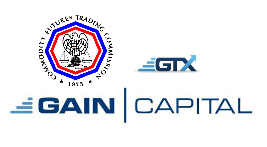 Cftc forex brokers