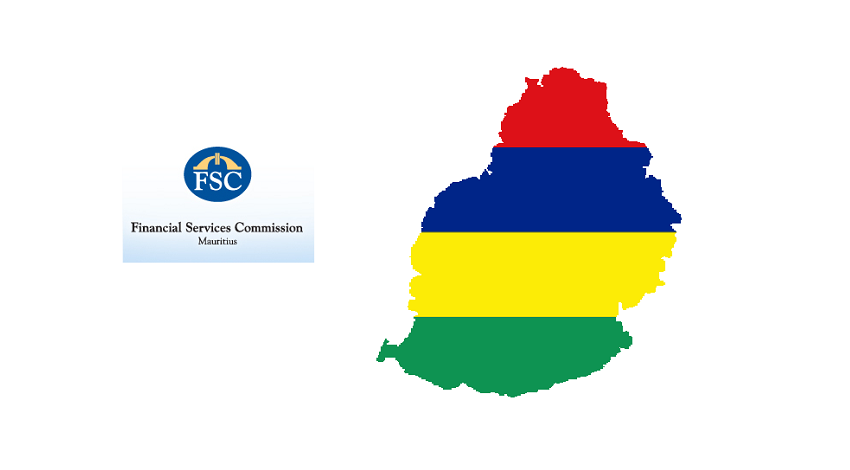 financial services commission in mauritius The mauritius financial services commission (fsc) the fsc was established  as the integrated regulator for the financial services sector other than banking,.