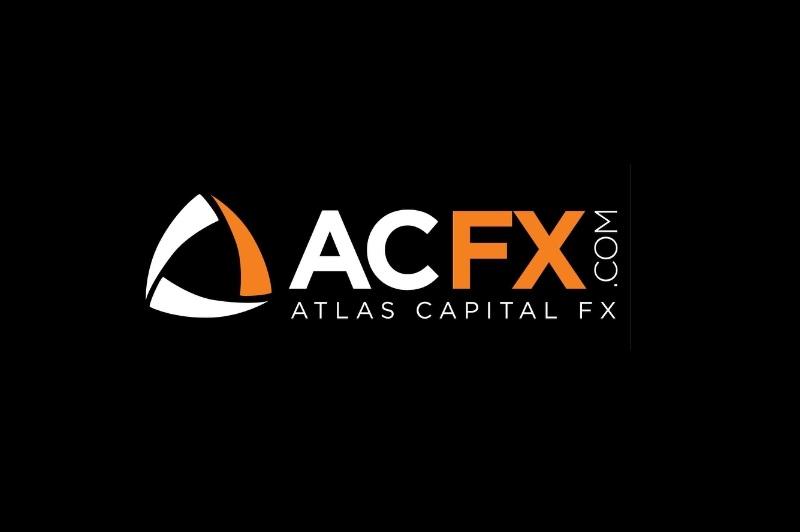 acfx large black