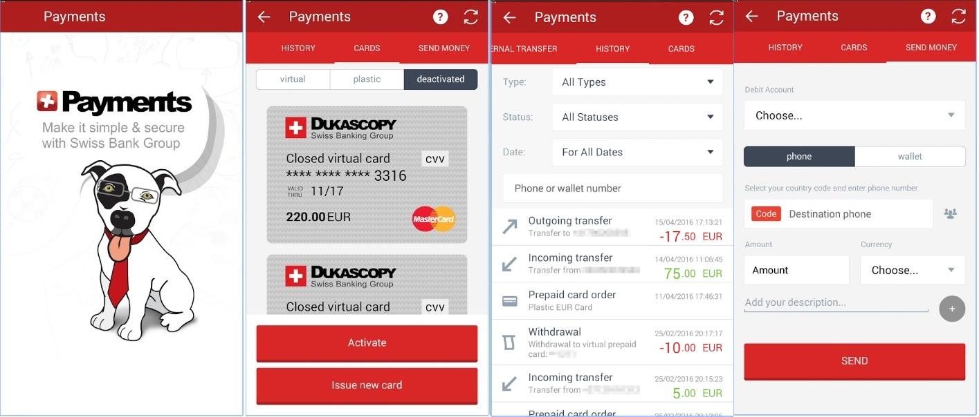 dukascopy payments