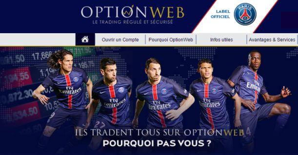 optionweb-partner-psg-sponsor-paris