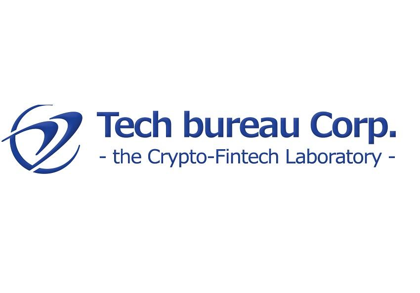 tech bureau logo 850