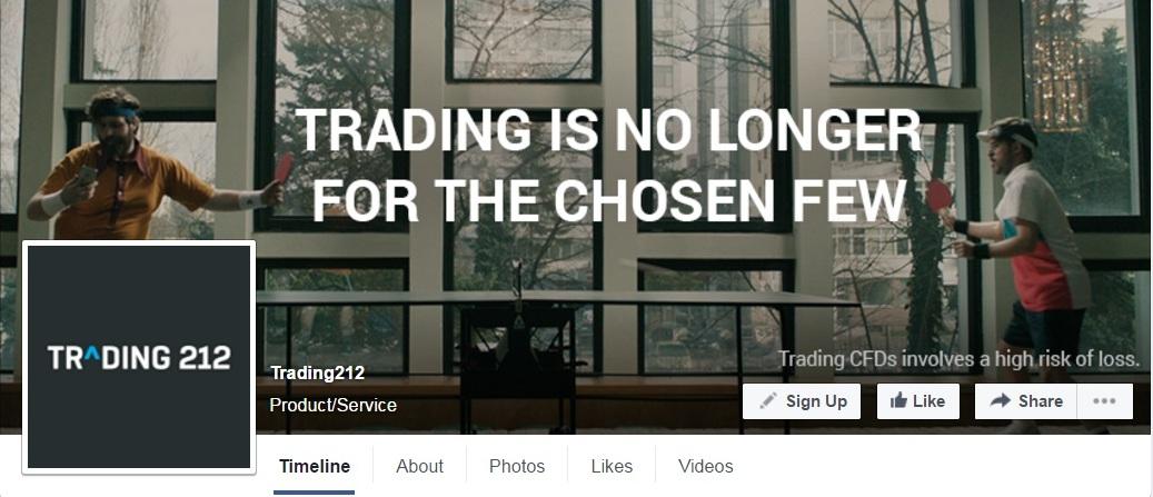 Most popular forex trading broker