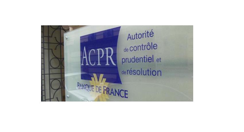 ACPR France