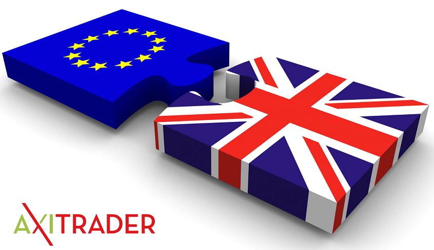AxiTrader Brexit