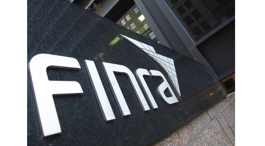 FINRA US
