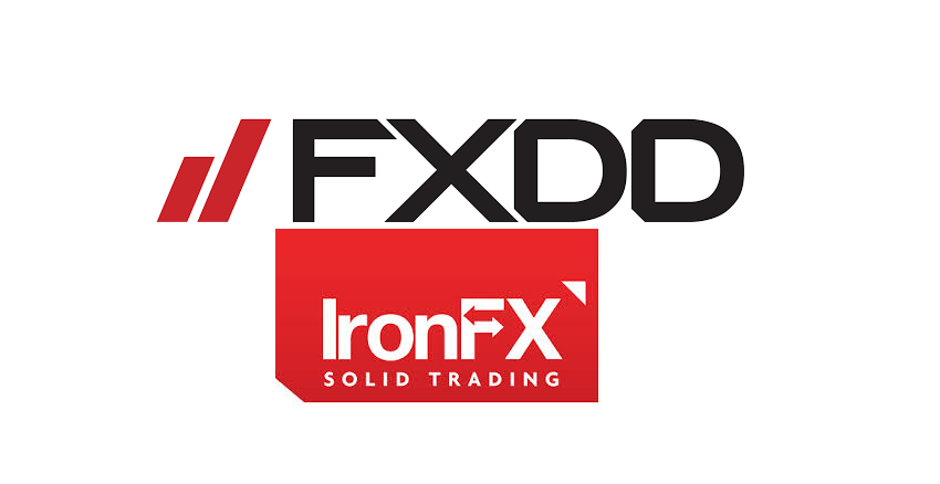 Binary option ironfx