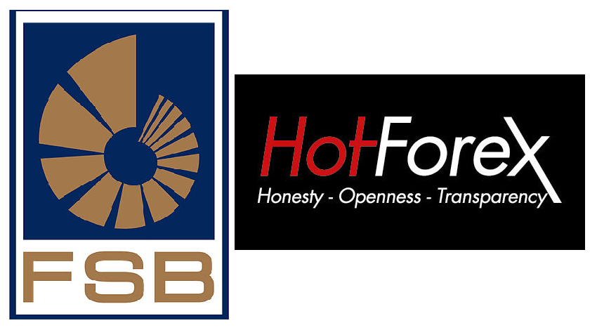 Forex trading licence south africa