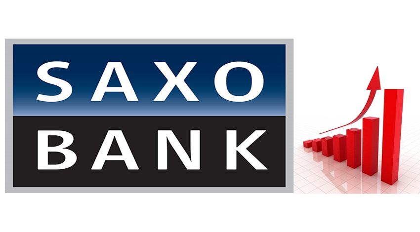 Binary option saxo bank